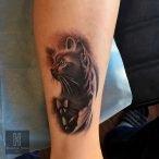 sgshadow-tattoo-gallery (69)