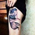 sgshadow-tattoo-gallery (71)