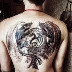 sgshadow-tattoo-gallery (74)
