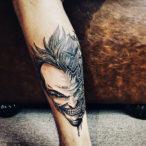 sgshadow-tattoo-gallery (76)