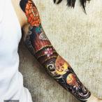 sgshadow-tattoo-gallery (77)