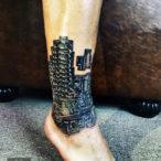 sgshadow-tattoo-gallery (81)