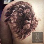 sgshadow-tattoo-gallery (84)