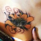 sgshadow-tattoo-gallery (87)