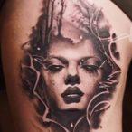 sgshadow-tattoo-gallery (88)