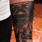 sgshadow-tattoo-gallery (89)