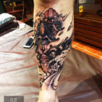 sgshadow-tattoo-gallery (91)