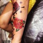 sgshadow-tattoo-gallery (92)
