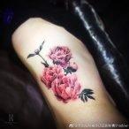 sgshadow-tattoo-gallery (94)
