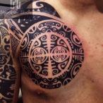 sgshadow-tattoo-gallery (98)